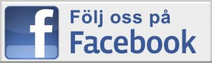 Facebook_follow