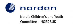 Nordic Childrens and youth