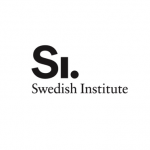 A project funded by Svenska Institutet /IS 2015-2016.